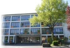 BBSW Koblenz