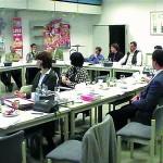 3. Lehrer-Ausbilder-Dialog Industriekaufleute