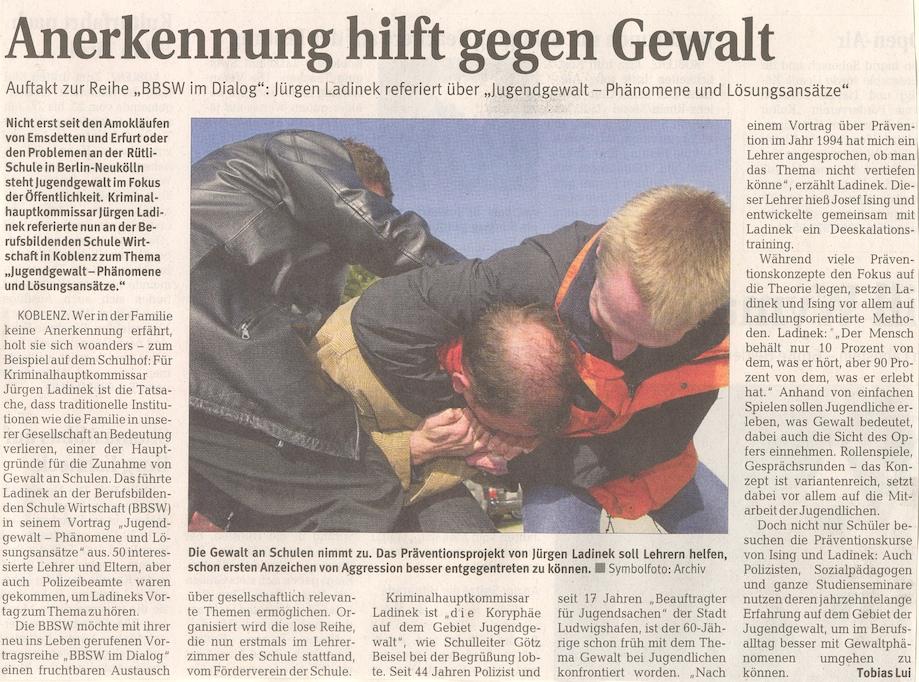 2009-07-03_RheinZeitung