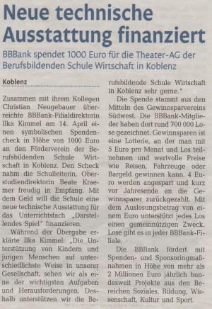 Rhein_Zeitung_2_001